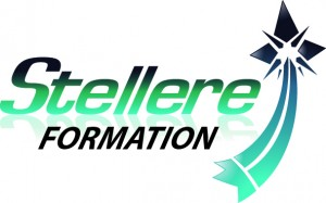Stellere Formation - Copie